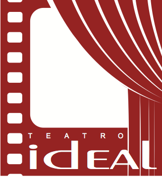 Teatro Ideal Varedo